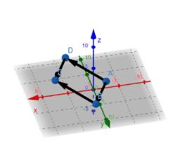 Schmalstieg: 3D_Quadrat