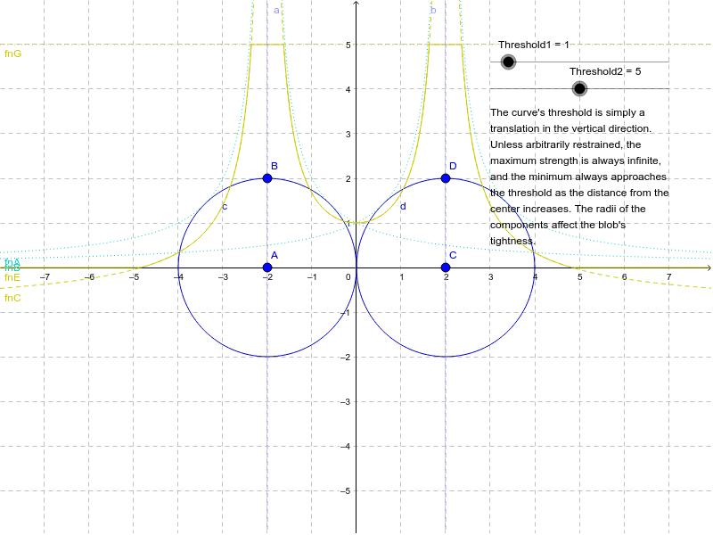 Method 1 Applet