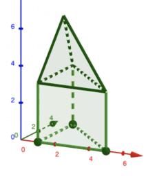 Designing a Tent: IM 6.1.19
