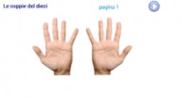 de koppels van tien (3)