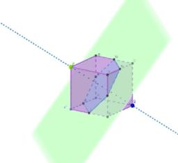 Cortes cubo 2
