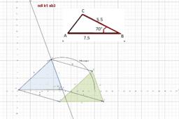 mathbuch2 m8 k1 sb3