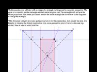 CenteredRectangles1PP.pdf
