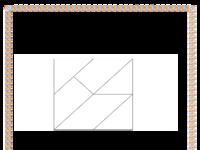 calendrier_avant_jour16.pdf