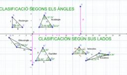 Pract13.Classificació quadrilàters
