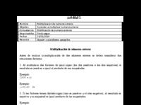 Actividad 2 Multiplicación de enteros.pdf