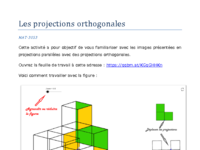 Les projections orthogonales.pdf
