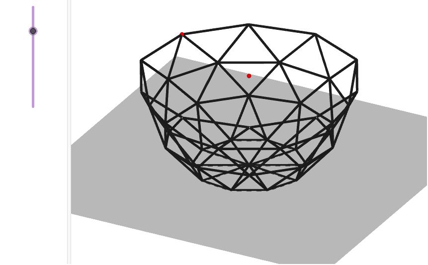 Moveu els punts vermells i el punt lliscant Premeu Enter per iniciar l'activitat