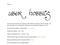 über hobbits_arbeitsblatt_lsg.pdf