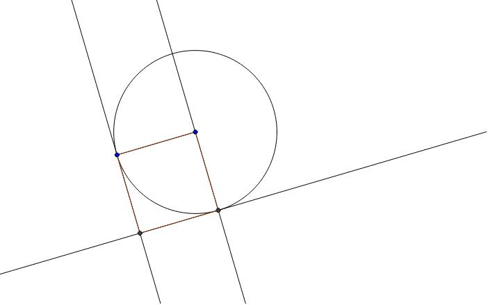 Square Tool