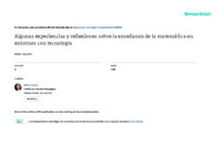 BDuarte_RevistaElMonitor_EntornosdeTecnologayenseanzadelamatemtica.pdf