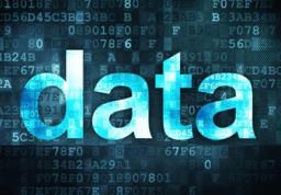 1EM Data and Statistics
