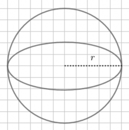 The Volume of a Square: IM 8.5.20