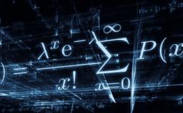 Exercices Mathématiques Collège