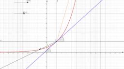 Παράγωγος Μάθημα 1_ Derivative Lesson 1