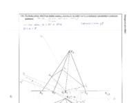Reseni-PL-MP-136.pdf