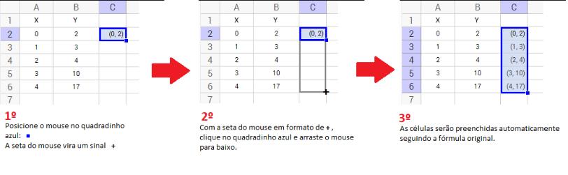 [size=85][size=100][b]Figura 1 - [/b][i]Replicando uma célula da planilha eletrô[/i][i]ni[/i][i]ca[/i][/size][/size]