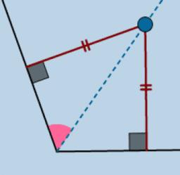 Balanced Algebra 1 & Geometry II (2016-2017)