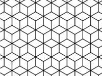 Puzzle_Vorlagen.pdf