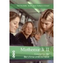 Mathematik II