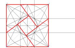 Fatepur Sikr pattern