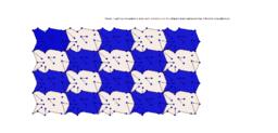 Tessellation F