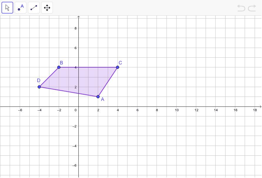 Use (X, Y) -----> ( X - 2, Y - 5) Press Enter to start activity