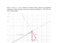 Cambio de Sistema de Referencia de un Vector (Plano Inclinado).pdf