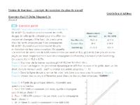 notion-fonctions_ggb-p135-ex48_corr.pdf
