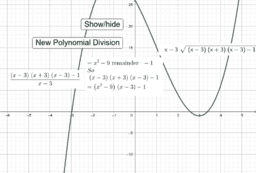 Polynomial DIvision-02