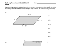 Investigative Discovery (Properties of PARALLELOGRAMS) Part 4.pdf
