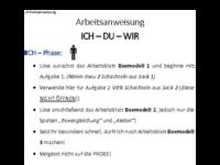 Arbeitsanweisung_ICH-DU-WIR.pdf