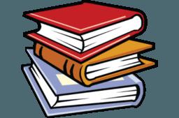 GeoGebraBøger - Godt i gang /hpfw