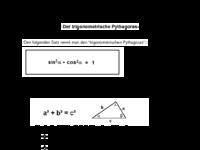 trigonometrischer Pythagoras.pdf