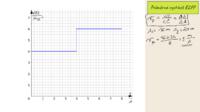 Průměrná rychlost RZPP.pdf