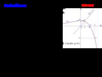 FicheFonction_recirpoque_SGV_20.pdf