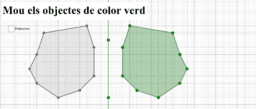 Simetria simple