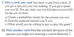 Draw a card