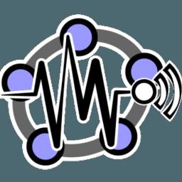 Aplicación Sensores de GeoGebra