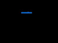 Osnova - 15 brezen 2019.pdf
