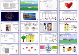 Mathématiques pour l'école élémentaire (partie2)