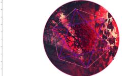 Metatron Project 10