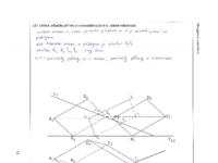Reseni-PL-MP-137.pdf