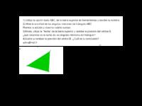 Prof Elena Freire_Tablas con amplitudes de ángulos y  su suma_triángulo.pdf