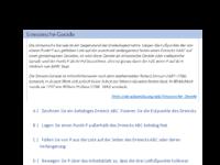 Simsonsche Gerade.pdf