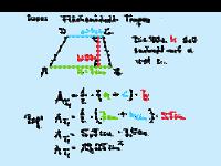 05 Trapez.pdf