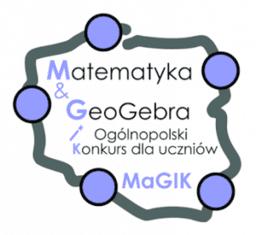 Konkurs MaGiK 2020