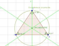 Copia: Tasca 3_3 TRIANGLES