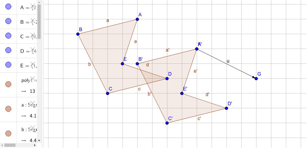 """DM de math de décembre Tapez """"Entrée"""" pour démarrer l'activité"""