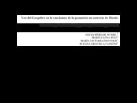16268-45577-1-PB.pdf